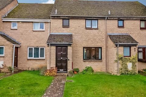3 bedroom terraced house for sale - Lyne Road KIDILNGTON