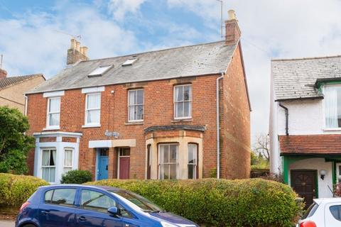 2 bedroom semi-detached house for sale - Crescent Road, Temple Cowley, Oxford