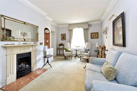 2 bedroom flat for sale - Court House, Basil Street, London, SW3