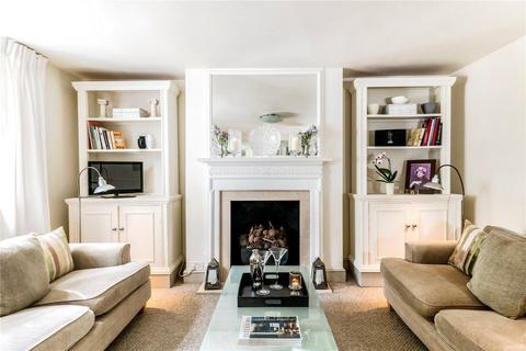 1 bedroom flat for sale - Fentiman Road, London, SW8