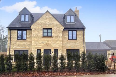 6 bedroom detached house for sale - Faringdon Road, Stanford in the Vale, SN7