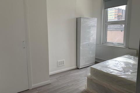 1 bedroom house share to rent - Ramsay Road, London
