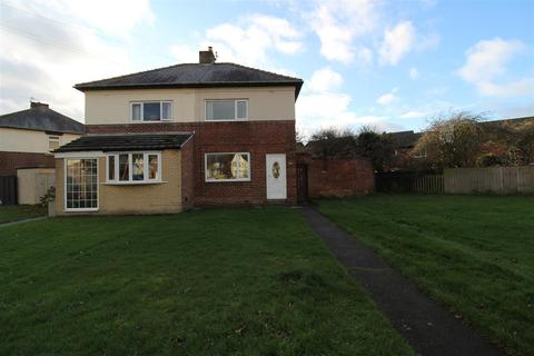 2 bedroom semi-detached house to rent - Seaton Crescent, Holywell, Whitley Bay