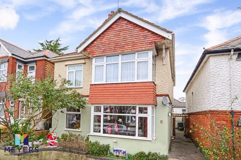 2 bedroom apartment for sale - Acland Road, Charminster, BH9