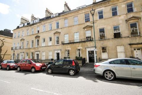 1 bedroom apartment - Edward Street