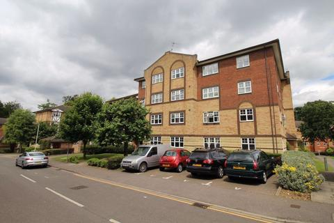 1 bedroom flat to rent - Princes Place, Kings Chase, Town Ref P2663-