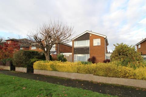 3 bedroom link detached house for sale - Wharton Street, Blyth