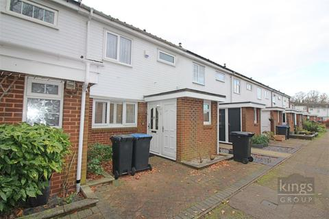 3 bedroom house for sale - Sycamore Field, Harlow