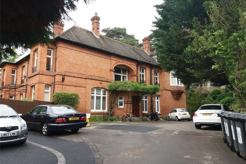 2 bedroom apartment to rent - Merlewood Close, Meyrick Park, Bournemouth, BH2