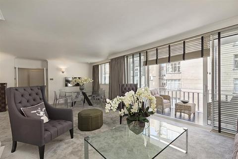 3 bedroom flat - Whaddon House, William Mews, Knightsbridge SW1X