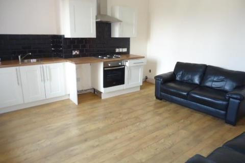 1 bedroom flat to rent - Princes Road, Liverpool- CLOSE TO LIVERPOOL CITY CENTRE