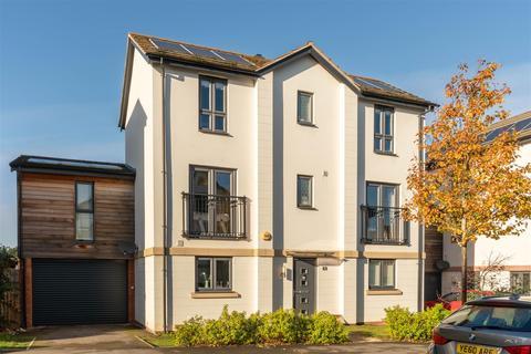 4 bedroom detached house for sale - Denman Avenue, Cheltenham