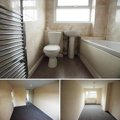 3 bedroom townhouse to rent - Stamford Court, Chester CH3 5PP