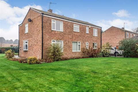 4 bedroom detached house for sale - Ralph Road, Staveley, Chesterfield