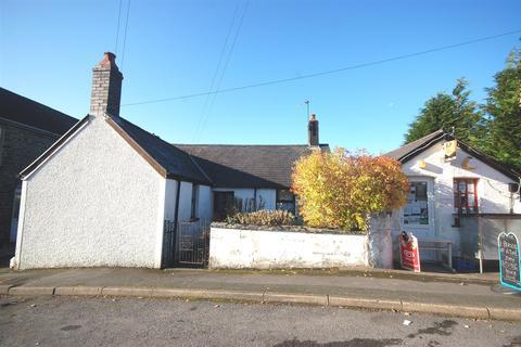 2 bedroom cottage for sale - Llanfarian, Aberystwyth