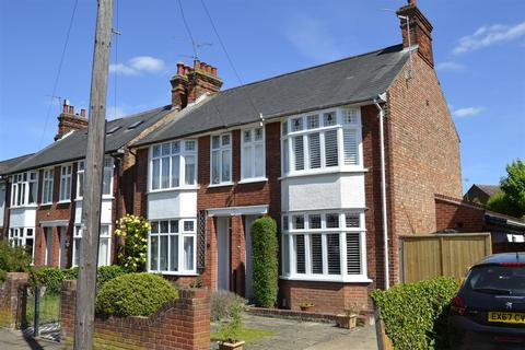3 bedroom semi-detached house for sale - Cambridge Road, Colchester