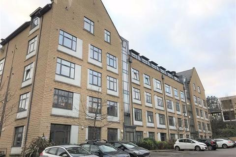 2 bedroom apartment - Osbourne  Mews, Sheffield, S11