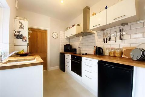 2 bedroom apartment for sale - Coronation Street, Wallsend, Tyne And Wear, NE28