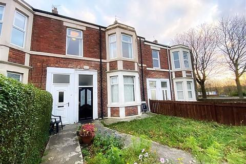 2 bedroom apartment for sale - Philiphaugh, Wallsend, Tyne And Wear, NE28