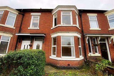 2 bedroom apartment to rent - North Road, Wallsend, Tyne & Wear