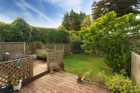 3 bedroom detached house for sale - Downs Road, Folkestone, CT19