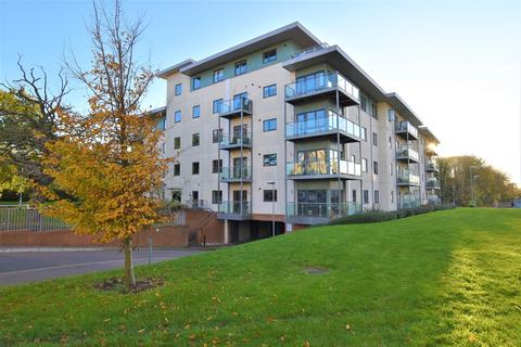 1 bedroom apartment for sale - Rollason Way, Brentwood, CM14