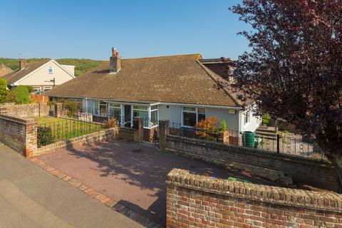 4 bedroom chalet for sale - High Ridge, Hythe, CT21
