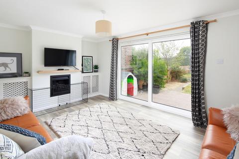 2 bedroom chalet for sale - Woodlands Drive, Hythe, CT21