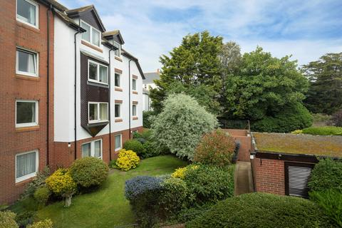 2 bedroom apartment for sale - Stade Street, Hythe, CT21