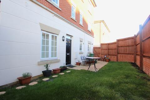 2 bedroom maisonette for sale - Lockwood Chase, Oxley Park, Milton Keynes, MK4
