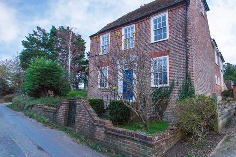 4 bedroom detached house for sale - Saunders Lane, Ash, Canterbury