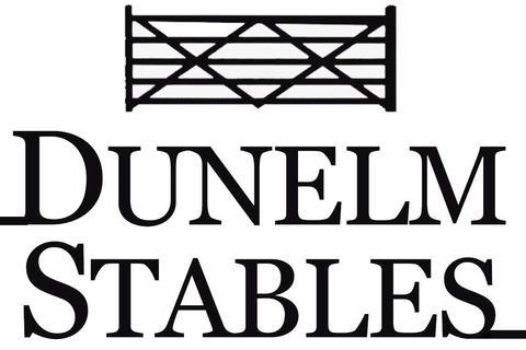 Plot for sale - Plot 26, Dunelm Stables, Thornley