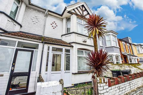 3 bedroom house for sale - Brandon Street, Gravesend