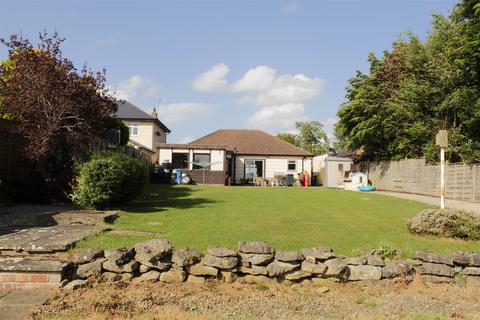 3 bedroom bungalow for sale - Merrybent, Darlington