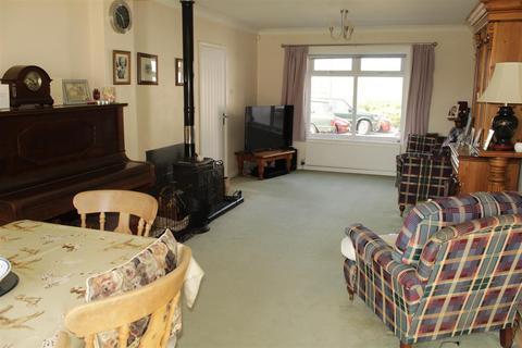 3 bedroom bungalow for sale - Merrybent, Darlington
