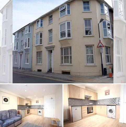1 bedroom flat to rent - Modern One Bedroom Flat, Queens Road
