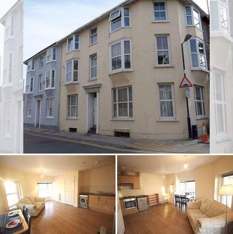 2 bedroom flat to rent - Quality 2 Bedroom Flat, Queens Road