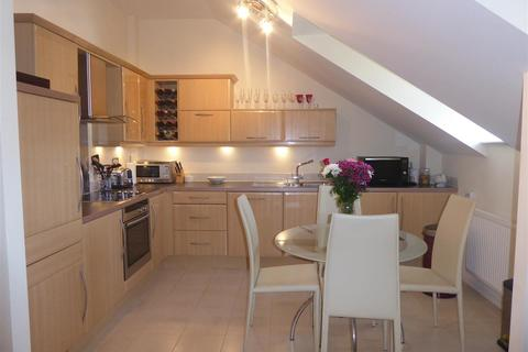 2 bedroom apartment for sale - Cleveland Terrace, Darlington