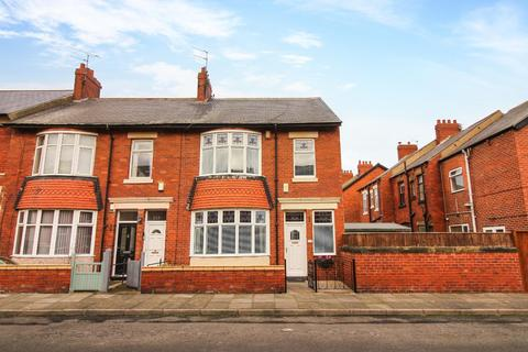 3 bedroom terraced house for sale - Belford Terrace, North Shields