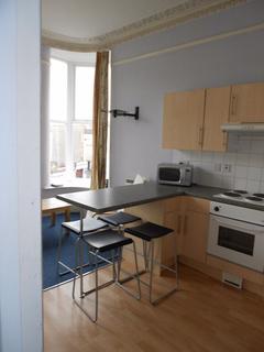 5 bedroom flat to rent - Clifton, Whiteladies Road