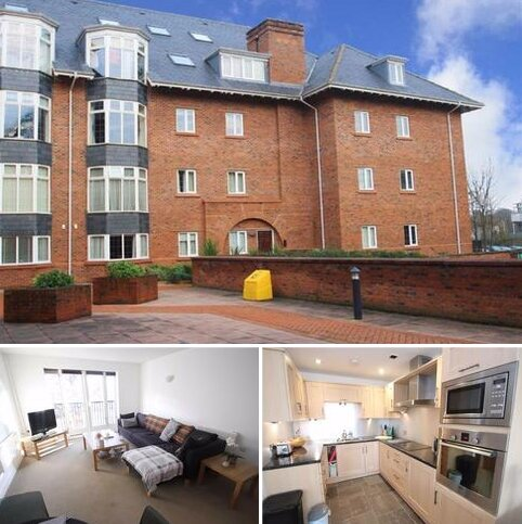 1 bedroom apartment for sale - Central Place, Station Road, Wilmslow