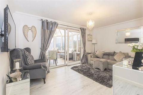 2 bedroom terraced house for sale - Quinton Drive, Bradwell, Milton Keynes