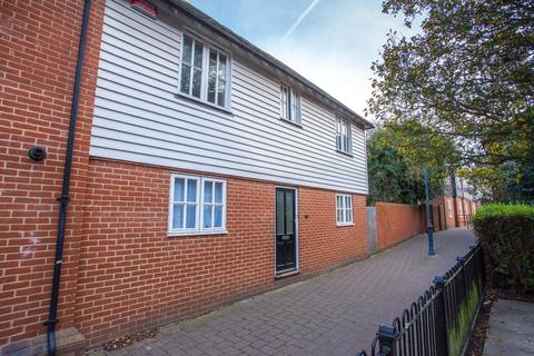 5 bedroom house for sale - The Spires, Canterbury