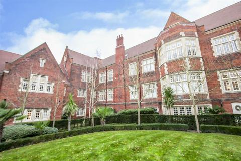 2 bedroom apartment for sale - The Galleries, Warley, Brentwood