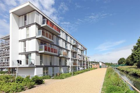 2 bedroom apartment to rent - Kinnear Apartments, New River Village, Hornsey, N8