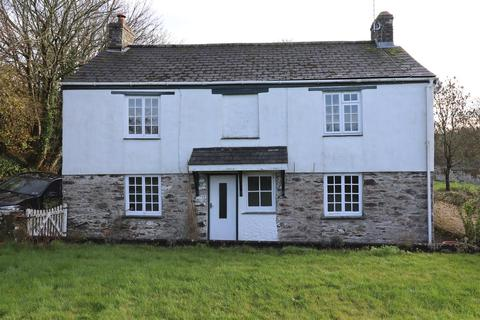 3 bedroom cottage to rent - Bosillion Lane, Grampound