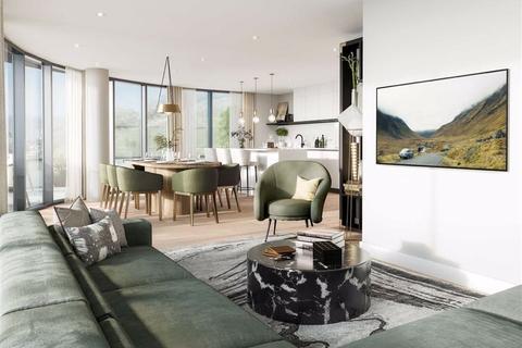 3 bedroom flat for sale - Apt 4.4 Western Esplanade, Southend-on-sea, Essex