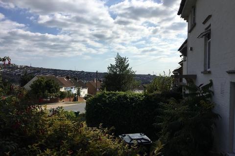 3 bedroom property to rent - Davey Drive, Brighton