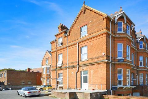 1 bedroom flat for sale - Shorncliffe Road, Folkestone