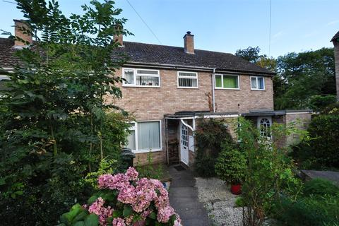 3 bedroom terraced house to rent - 6 Wells CloseMalvern WellsWorcestershire
